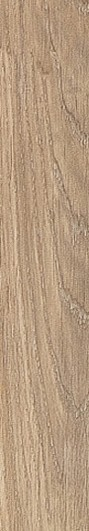 Плитка Selection Cream Oak