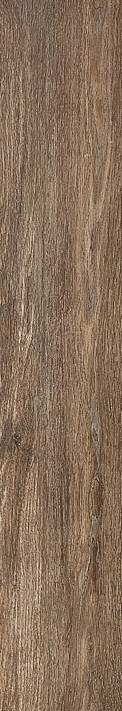 Плитка Selection Brown Oak