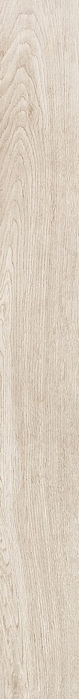 Плитка Selection White Oak
