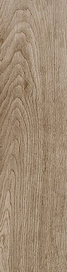 Плитка Selection Amber Oak rett