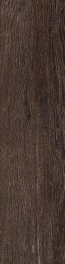 Плитка Selection Black Oak rett