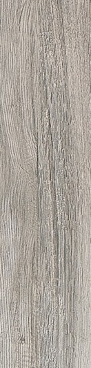 Плитка Selection Gray Oak rett