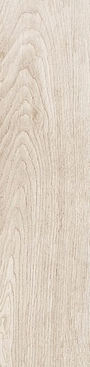 Плитка Selection White Oak rett