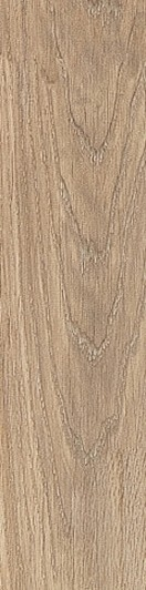 Плитка Selection Cream Oak rett