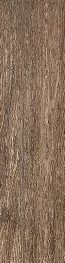 Плитка Selection Brown Oak rett