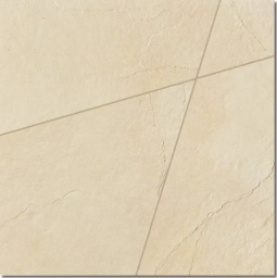 Patchwork Nuance Beige