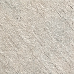 Плитка Percorsi Quartz White Str rett