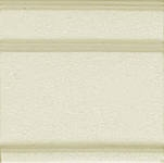 Бордюр Wine Country Base Molding Ivory