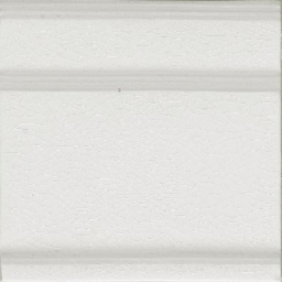 Бордюр Wine Country Base Molding White