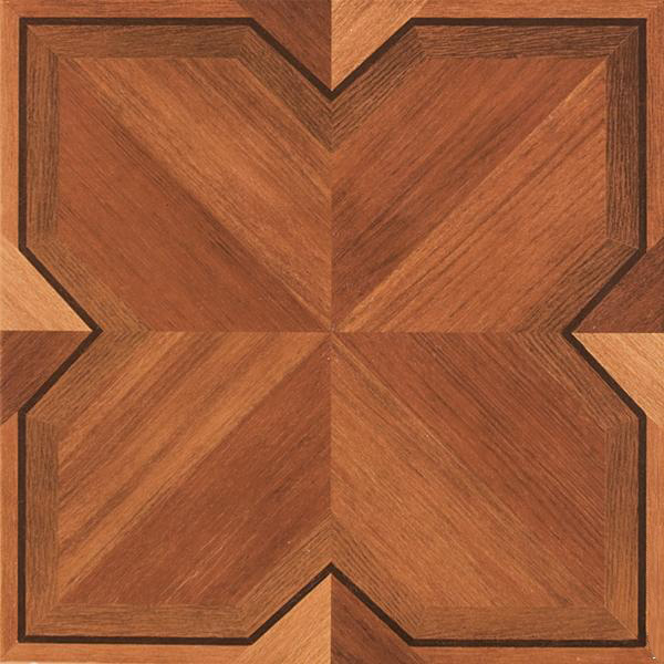 Плитка Escorial Caoba 45x45
