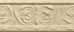 Бордюр Fascia Regal Beige