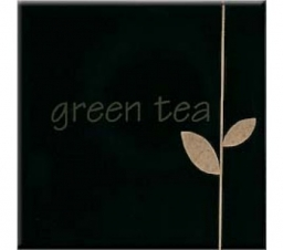 Aplauz Green Tea