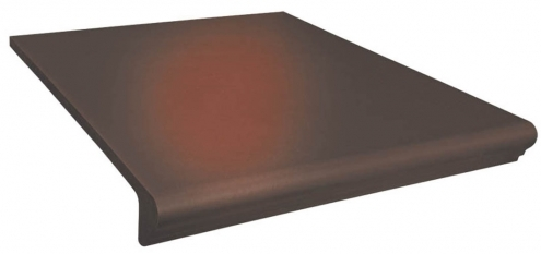 Ступень Shadow Brown Prosty Kapinos 30x33