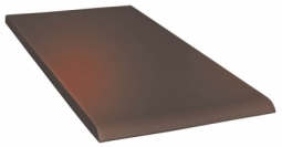 Shadow Brown Parapet A
