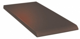 Shadow Brown Parapet C