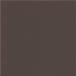 Плитка Simple Brown