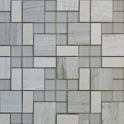 Mix Glass&Stone 8BSH-234881