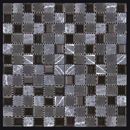 Mix Glass&Stone MSD-411
