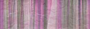 Decor Lineal Hypnotic 22x67