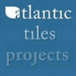 Atlantictilesprojects (Испания)