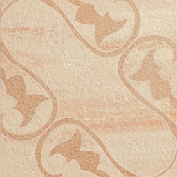 ДекорTexture Decoracion Toscana Soft Altea