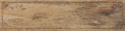 Metalwood Bordo Mix Beige