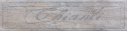 Metalwood Wine Mix Grey