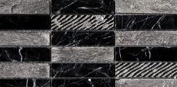Greek Negro Marquina