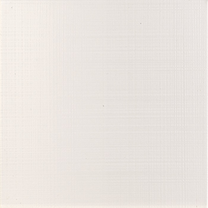 Плитка Essense White 33x33