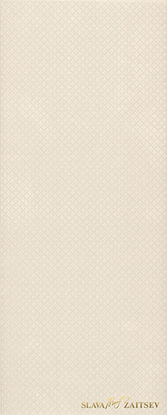 Maestro Vertical Decor Beige 20x50