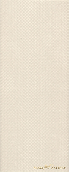 Maestro Vertical Decor Beige