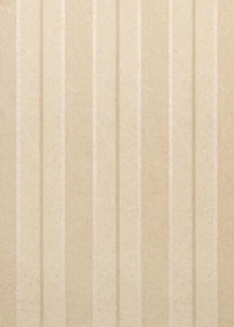 Milford Decor Beige