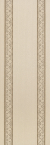 Плитка Alheri Beige-4 Decor