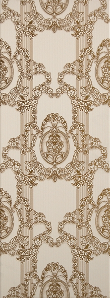 Плитка Bellini Decor-2 Beige