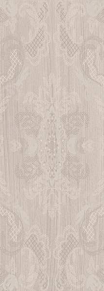 Afrodita Valeta Decor Almond