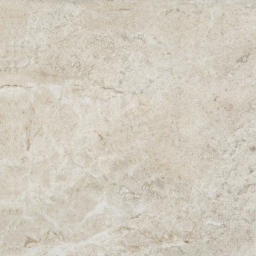 Плитка Royal Marble Almond