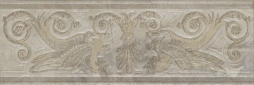 Бордюр Royal Marble Fascia Almond-Beige