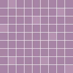 Fusion Rose Mosaico Purple