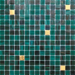 Haley (GMC)x
