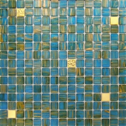 New Poseidon (GM)x