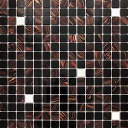 Samantha (GM)x