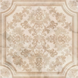 Madras Decor Mazan Crema