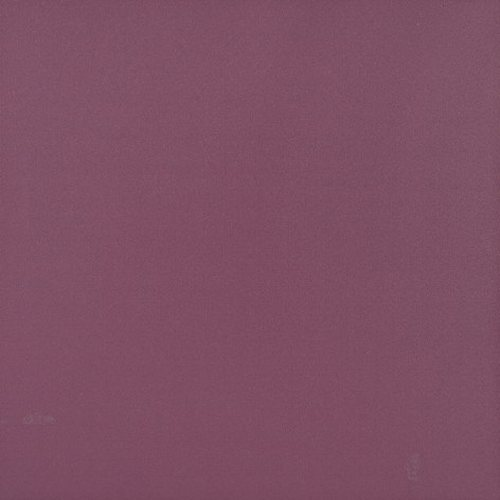Плитка Fly Cannes Violeta 33x33