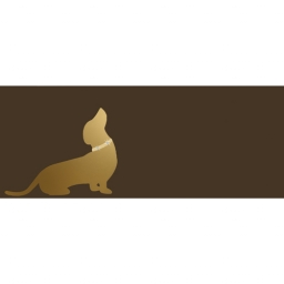 Bon Ton Fashion Dog Chocolat (Такса)