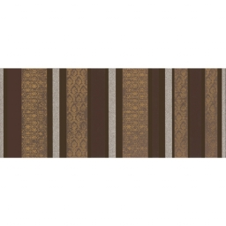 Bon Ton Patterns Chocolat