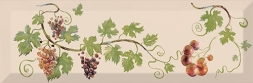 Decor Grapes 02