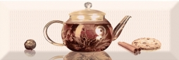 Decor Tea 01 A