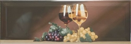 Decor Wine 01 B
