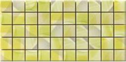 Twister Mosaik Limon