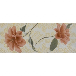 Decor Dolce Beige